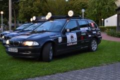 WuestenPfadfinder_Auto_42