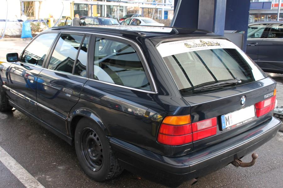 auto1 4