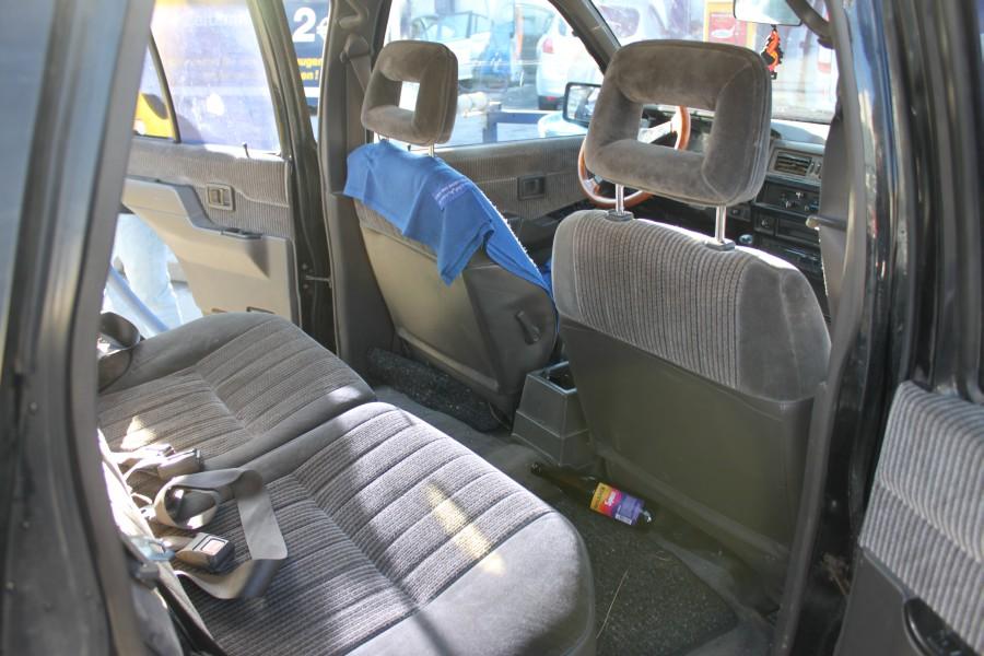 auto2 4