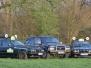 Allgäu Orient Rallye 2011
