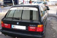 auto1 3