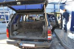 auto2 2