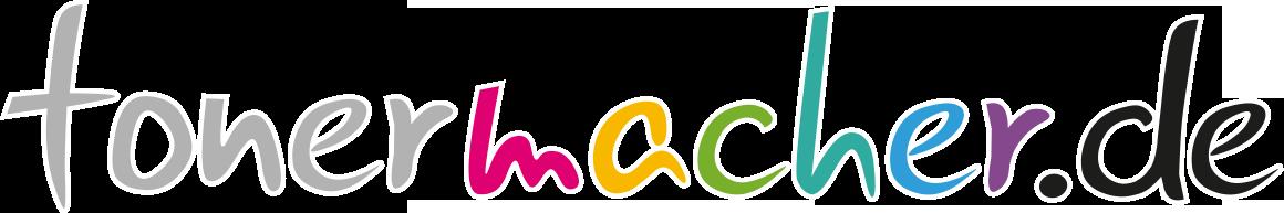 Heckscheibe-Tonermacher
