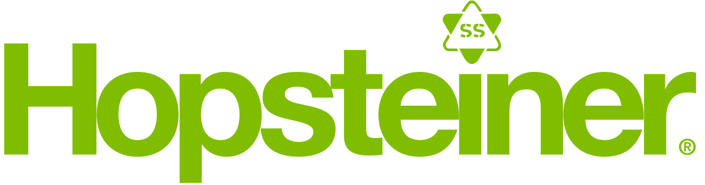 Hopsteiner_Logo