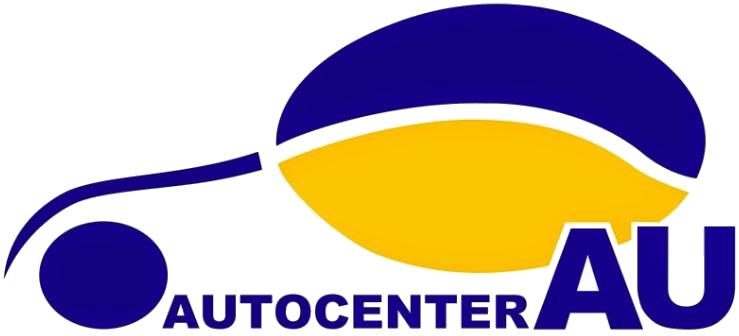 Logo_Autocenter_Au