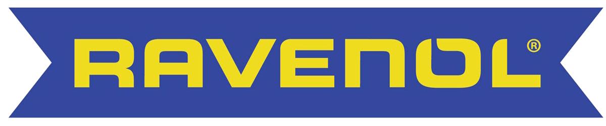 RAVENOL_Logo_2c-1