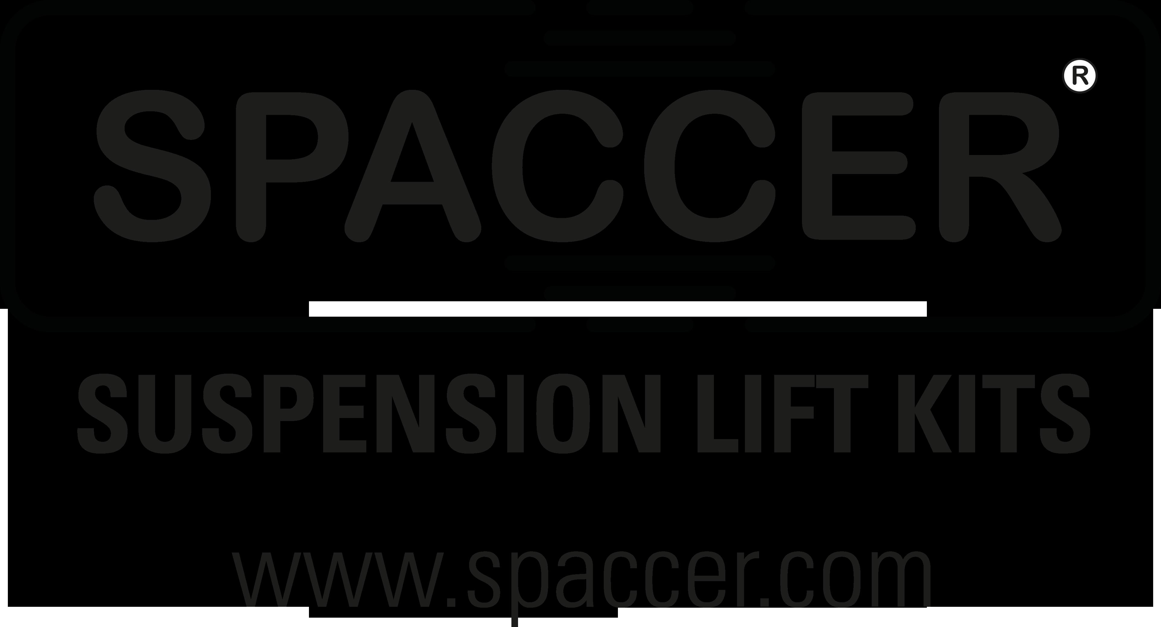 SPACCER-Logo-mit-Claim