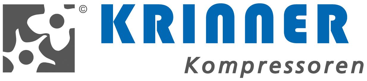 logo-krinner-kompr-pfade [Konvertiert]