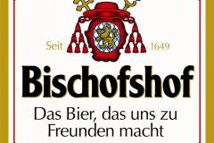 BB Wappen freigestellt