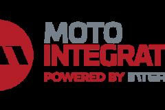 Logo MIDE1
