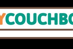 Logo_MCB