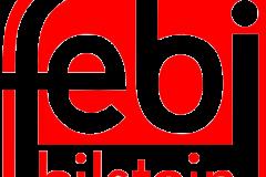 febi-bilstein_logo_PNG