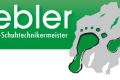 niebler_index